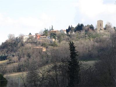 Varignana